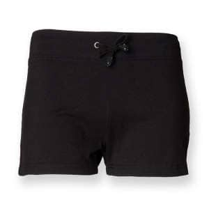 Ladies` Shorts