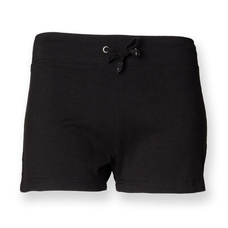 Ladies` Shorts von SF Women (Artnum: SF62