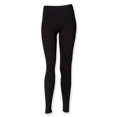 Ladies` Leggings von SF Women (Artnum: SF64