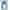 Kids` Feel Good Stretch Vest von SF Minni (Artnum: SM123