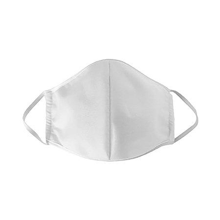 Mund-Nasen-Maske SN888121 von Seidensticker (Artnum: SN888121