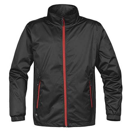 Axis Shell Jacket von Stormtech (Artnum: ST114