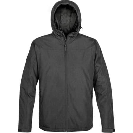 Men´s Endurance Thermal Shell Jacket von Stormtech (Artnum: ST77