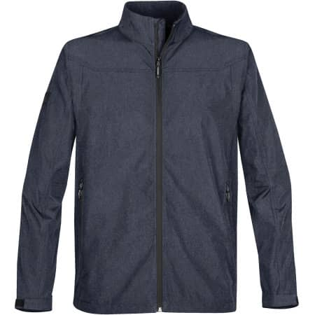 Men´s Endurance Softshell Jacket von Stormtech (Artnum: ST79