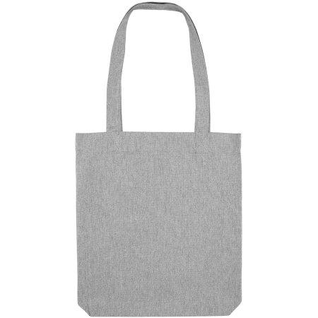 Tote Bag von Stanley/Stella (Artnum: STAU760
