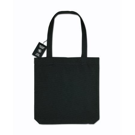 RE-Tote Bag von Stanley/Stella (Artnum: STAU774