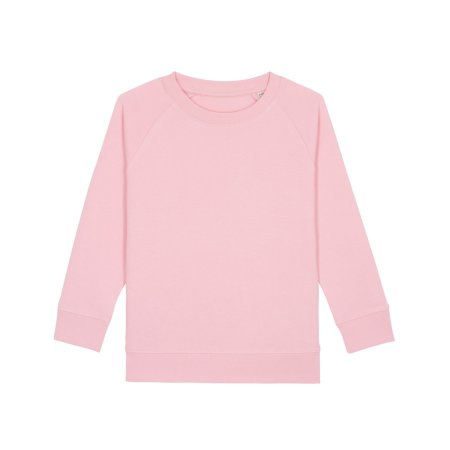 Mini Scouter in Cotton Pink von Stanley/Stella (Artnum: STSK916