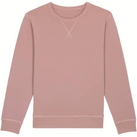 Joiner Vintage in Garment Dyed Canyon Pink von Stanley/Stella (Artnum: STSU720