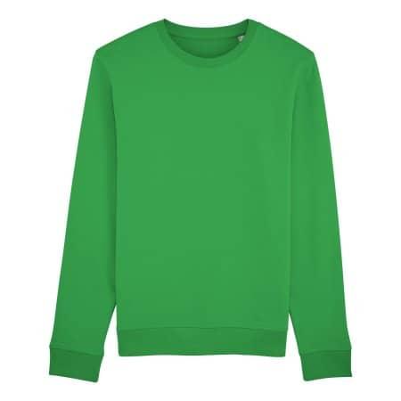 Rise in Fresh Green von Stanley/Stella (Artnum: STSU811