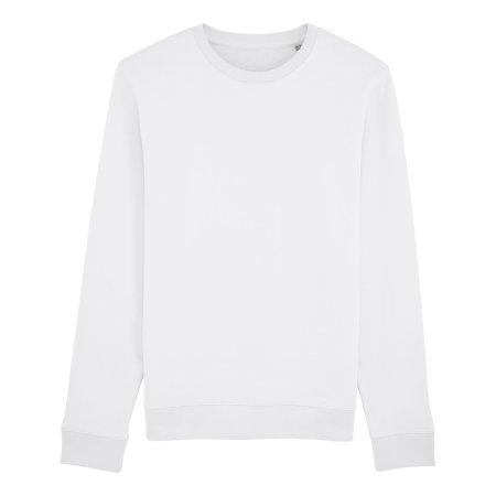Rise in White von Stanley/Stella (Artnum: STSU811