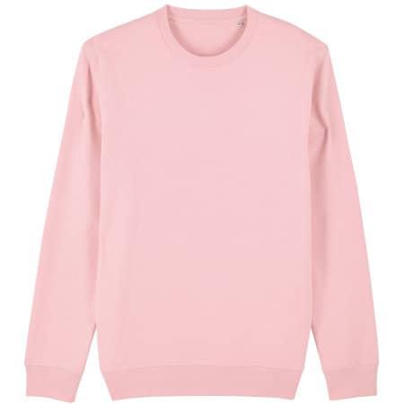 Changer in Cotton Pink von Stanley/Stella (Artnum: STSU823