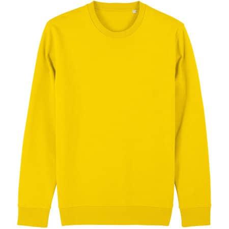 Changer in Golden Yellow von Stanley/Stella (Artnum: STSU823