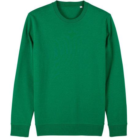 Changer in Varsity Green von Stanley/Stella (Artnum: STSU823