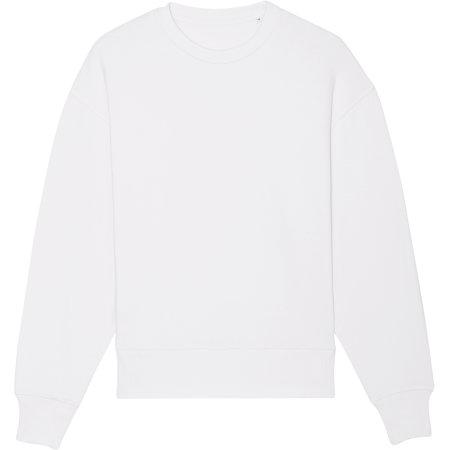 Radder in White von Stanley/Stella (Artnum: STSU857