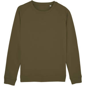Stella Trips Sweatshirt