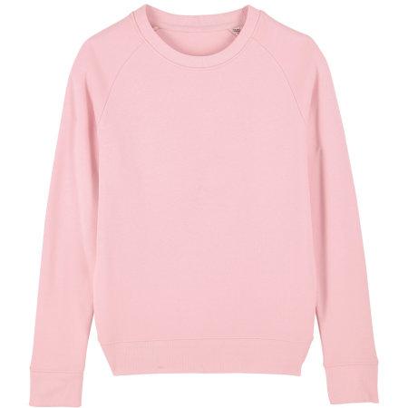 Stella Tripster in Cotton Pink von Stanley/Stella (Artnum: STSW146