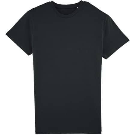 Stanley Feels T-Shirt von Stanley/Stella (Artnum: STTM501