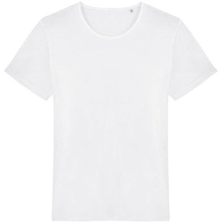 Stanley Adores T-Shirt von Stanley/Stella (Artnum: STTM526