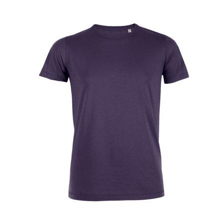 Stanley Adores T-Shirt FairWear von Stanley/Stella (Artnum: STTM526S