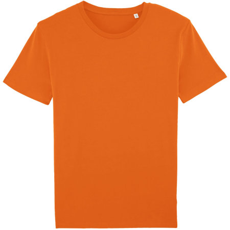 Stanley Leads T-Shirt in  von Stanley/Stella (Artnum: STTM528