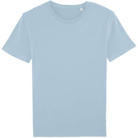 Stanley Leads T-Shirt von Stanley/Stella (Artnum: STTM528