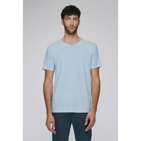 Stanley Leads T-Shirt FairWear von Stanley/Stella (Artnum: STTM528S