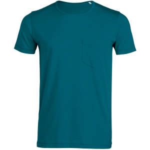 Stanley Creates T-Shirt