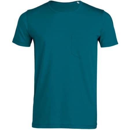 Stanley Creates T-Shirt von Stanley/Stella (Artnum: STTM531