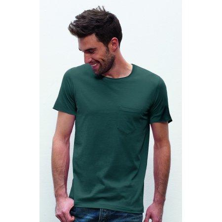Stanley Creates T-Shirt FairWear von Stanley/Stella (Artnum: STTM531S
