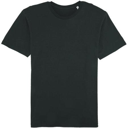 Stanley Acts T-Shirt von Stanley/Stella (Artnum: STTM534