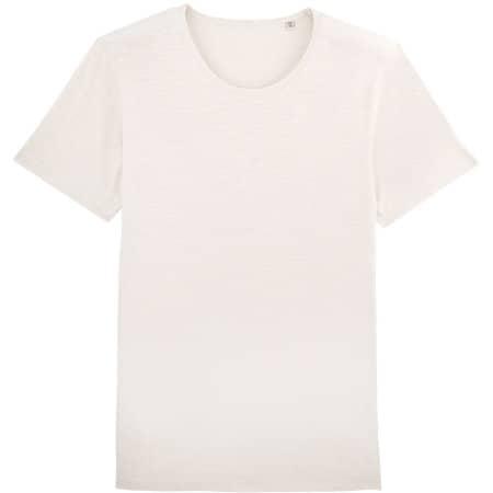 Stanley Adores Slub Shirt von Stanley/Stella (Artnum: STTM626