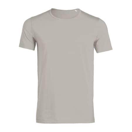 Stanley Adores Slub Shirt - Sale von Stanley/Stella (Artnum: STTM626S