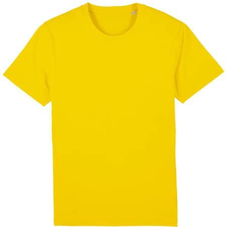 Creator in Golden Yellow von Stanley/Stella (Artnum: STTU755