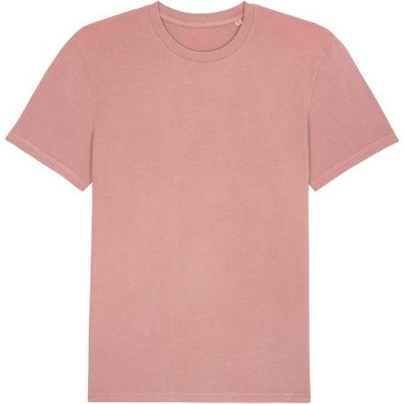 Creator Vintage in Garment Dyed Canyon Pink von Stanley/Stella (Artnum: STTU831