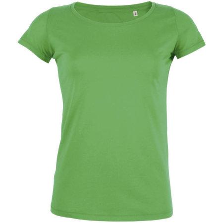 Stella Loves in Green von Stanley/Stella (Artnum: STTW006