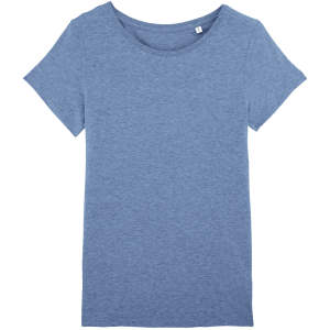 Stella Wants Damen T-Shirt