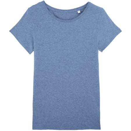 Stella Wants Damen T-Shirt von Stanley/Stella (Artnum: STTW028