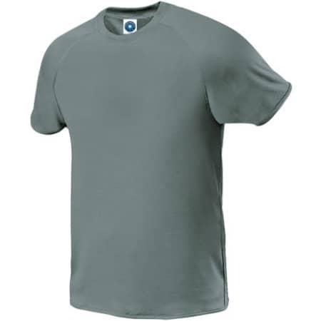 Sport T-Shirt von Starworld (Artnum: SW300
