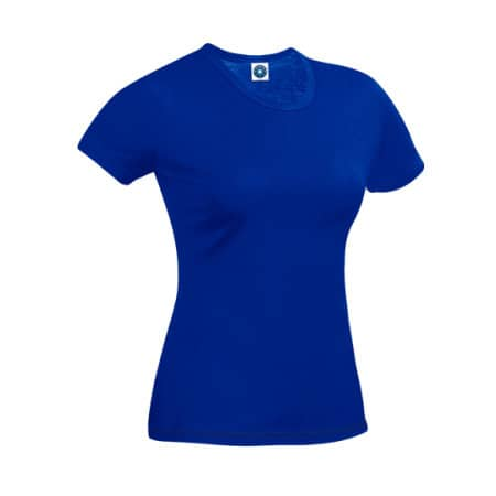 Ladies` Performance T-Shirt von Starworld (Artnum: SW404