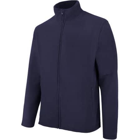 Full Zip Fleece Jacket von Starworld (Artnum: SW700