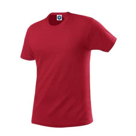 Retail T-Shirt von Starworld (Artnum: SWGL1