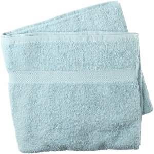 Luxury Bath Towel