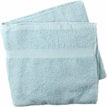 Luxury Bath Towel von Towel City (Artnum: TC04