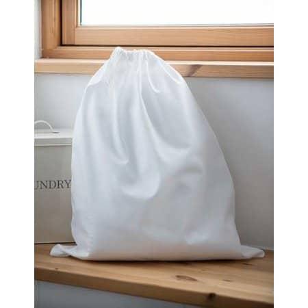 Laundry Bag von Towel City (Artnum: TC063