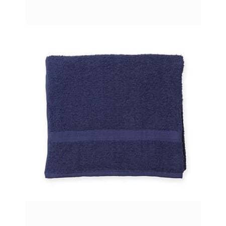 Classic Bath Towel von Towel City (Artnum: TC44