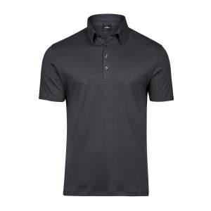 Pima Cotton Polo
