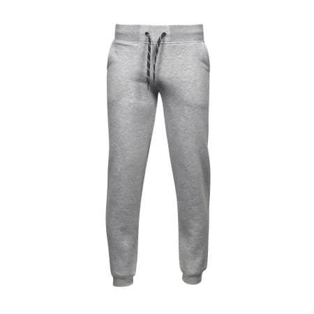 Sweat Pants von Tee Jays (Artnum: TJ5425