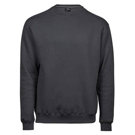 Heavy Sweatshirt von Tee Jays (Artnum: TJ5429