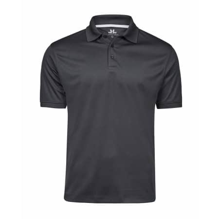 Performance Polo von Tee Jays (Artnum: TJ7100