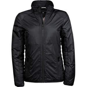 Ladies´ Newport Jacket